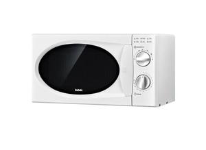 Микроволновая печь BBK 20MWS-715M/W С белый