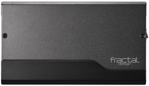 Seagate Expansion < STEB4000200 > Black 4Tb USB3.0 (RTL)