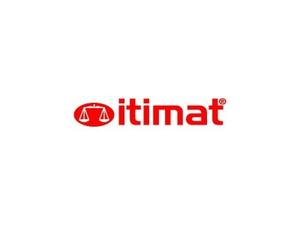 Мини-печь Itimat черный 50л. с конвекцией