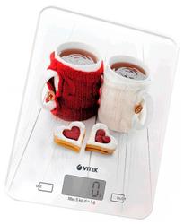 Весы кухонные Vitek VT-2424