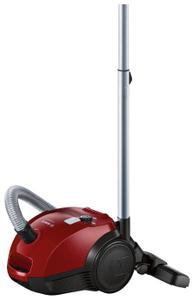 Пылесос Bosch BZGL2A310 красный