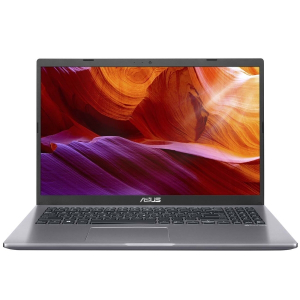 Ноутбук Asus VivoBook R521JB-EJ280T (90NB0QD1-M05790) серый