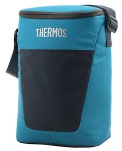 Сумка-термос Thermos Classic 12 Can Cooler 10л. синий (940230)