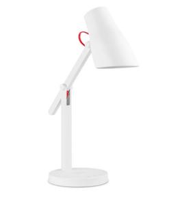 Светильник настольный Rombica LED L1