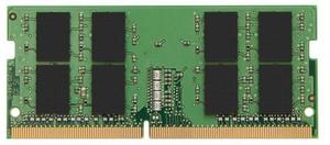 Оперативная память Apacer [ES.16G2V.GNH] 16 Гб DDR4
