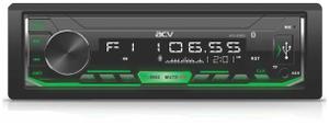 Автомагнитола ACV AVS-816BG