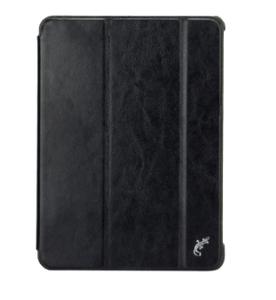 Чехол G-Case Slim Premium для Apple iPad Pro 11 (2020), черный
