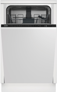 Встраиваемая посудомоечная машина Beko DIS26022