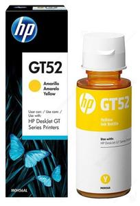 Картридж HP M0H56AE (GT52)