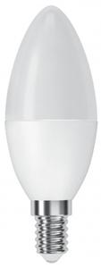 Лампа светодиодная Фотон LED B35 8W E14 3000K