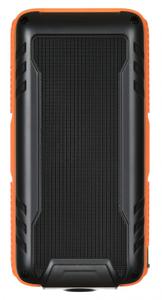 Пуско-зарядное устройство Buro SJ-K60