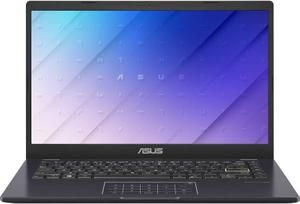 Ноутбук Asus 90NB0Q11-M19650 (E410MA-EB338T) синий