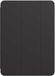 Чехол Smart Folio для Apple iPad Air 10.9 (2020) черный