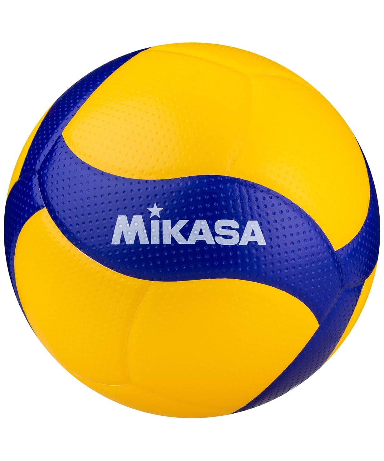 Мяч волейбольный V300W FIVB Appr.