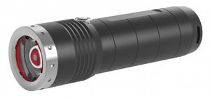 Led Lenser MT6 черный