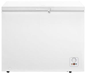 Морозильный ларь Gorenje FH251AW белый