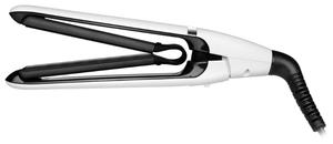 Выпрямитель Remington S2412