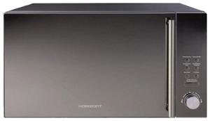 Микроволновая печь Horizont 25MW900-1479DKB черный