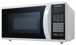 Микроволновая печь Panasonic NN-GT352WZPE белый