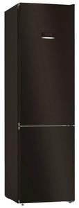 Холодильник Bosch KGN39XD20R коричневый