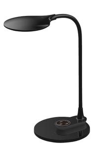 Светильник настольный светодиодный Artstyle TL-328B черный