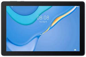 """Планшет Huawei MatePad T10 9,7"""" 32 Гб синий"""
