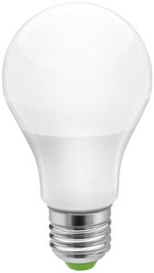 Navigator лампа ЛОН NLL-A60-10-230-4K-E27 100/10шт