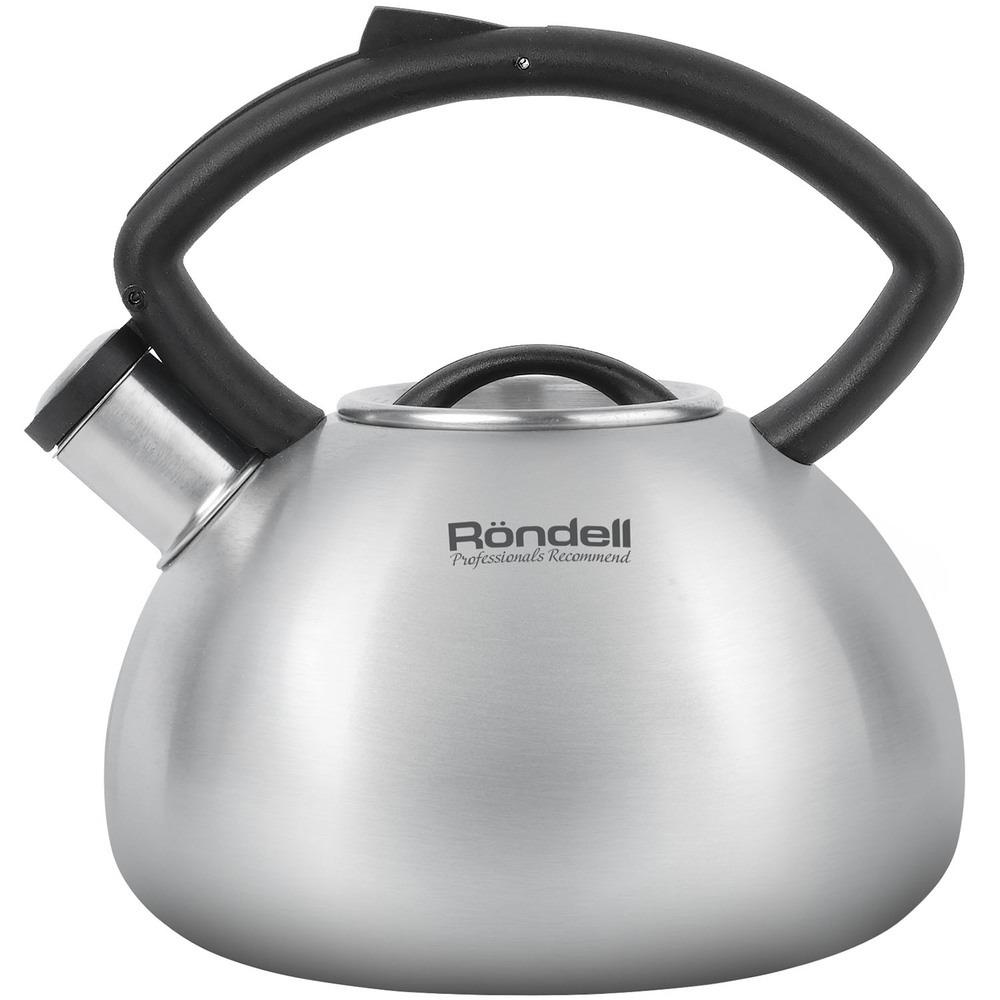 Rondell Trumpf RDS-1427 2.8L