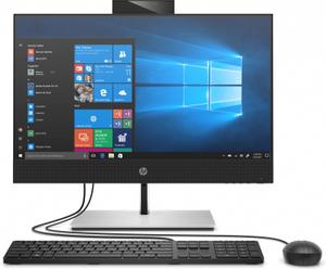 """Моноблок 23.8"""" HP ProOne 440 G6 AiO (205W0ES)"""