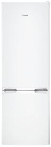 Холодильник Атлант ХМ 4209-000 белый