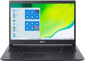 Ноутбук Acer Aspire 5 A515-44G-R89R (NX.HW5ER.00A) черный