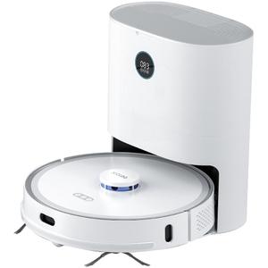 Робот-пылесос XCLEA H30 Plus QYSDJ01