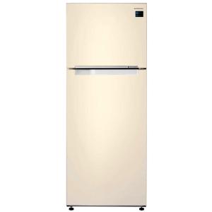 Холодильник Samsung RT43K6000EF бежевый