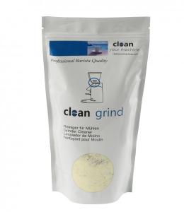 Чистящее средство для кофемолок Clean grind, 500 г