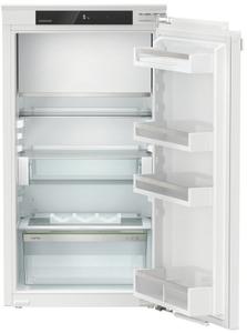 Встраиваемый холодильник Liebherr IRe 4021-20 001