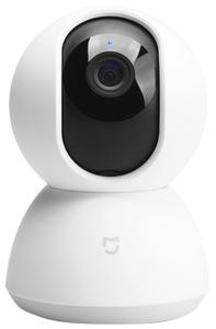Камера видеонаблюдения Xiaomi [QDJ4058GL]