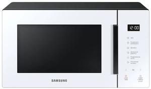 Микроволновая печь Samsung MS23T5018AW белый
