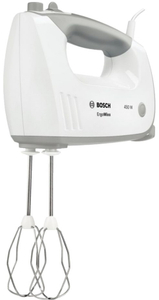 Миксер ручной Bosch MFQ 36440 белый
