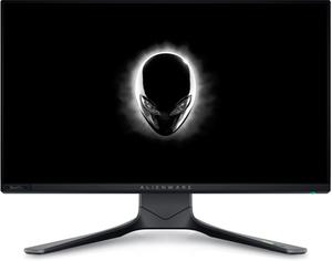 """Монитор DELL Alienware [AW2521H] 24,5"""" черный"""