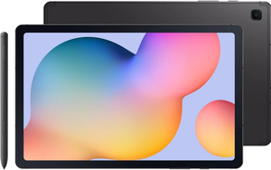 "Планшет Samsung Galaxy Tab S6 Lite 10,4"" 64 Гб серый"
