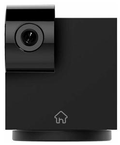Камера видеонаблюдения Laxihub P1-TY