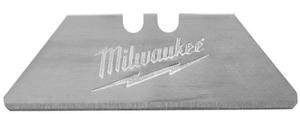 Лезвия сменные для резки картона Milwaukee (5шт)