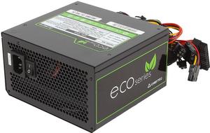 Блок питания Chieftec ECO [GPE-500S] 500 Вт