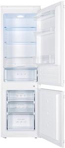 Встраиваемый холодильник Hansa BK303.0U