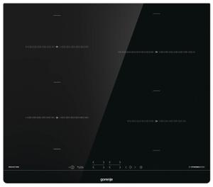 Индукционная варочная поверхность Gorenje IT641BSC черный
