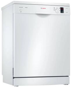 Посудомоечная машина Bosch SMS25AW01R