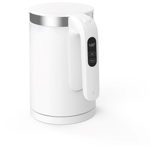 Чайник электрический Xiaomi Viomi Smart Kettle V-SK152A белый