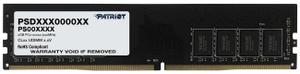 Оперативная память Patriot [PSD416G32002] 16 Гб DDR4