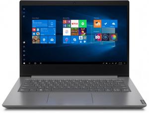 Ноутбук Lenovo V14-ADA (82C60059RU) серый