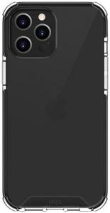 Чехол Uniq для iPhone 12 Pro Max (6.7) Combat Black
